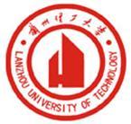 Технологічний університет Ланьчжоу