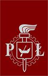 Лодзинський технічний університет