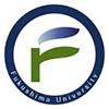 Університет Фукусіми