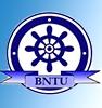 Батумський навчальний університет навігації