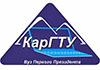 Карагандинський державний технічний університет