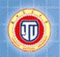 Інститут міжнародної освіти Ланьчжоуського транспортного університету