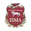 Інститут менеджменту інформаційних систем