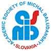 Академічне співтовариство Михайла Балудянського