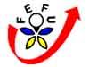 Федерація Обмінів Франція-Україна