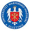 Вармінсько-Мазурський університет