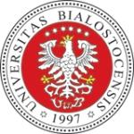 Білостоцький університет