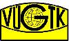Науково-дослідний геодезичний, топографічний і картографічний інститут (Výzkumný ústav geodetický, topografický a kartografický)