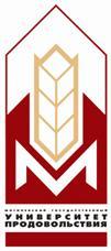 Могилевський державний університет продовольства