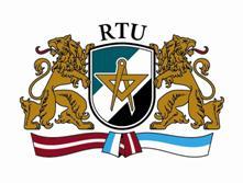 Ризький технічний університет