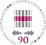 Таллінський технологічний університет