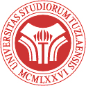 Університет Тузли