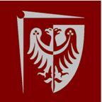 Вроцлавський технічний університет