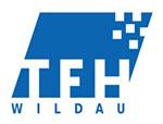 Технічний університет Вільдау