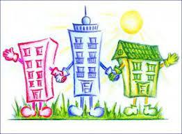 Комунальний заклад «Позашкільний навчальний заклад» Центр роботи з дітьми та молоддю за місцем проживання» Чернігівської міської ради