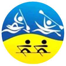 Дитячо-юнацька спортивна школа з веслування на байдарках і каное